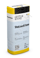 StoLevell Reno
