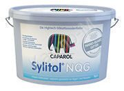 Sylitol-NQG Basis x 1