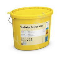 StoColor Select Matt