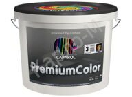 PremiumColor Basis х 3
