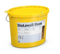 StoLevell Deco