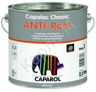 Capalac Classic ANTI-Rost Basis x 1