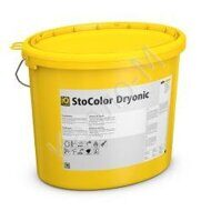 StoColor Dryonic weiß