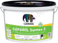 Caparol Samtex 3 ELF Basis x 1