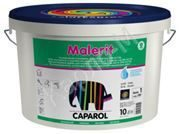 Caparol Malerit Basis x 1