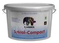 Sylitol Compact