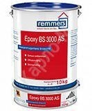 Epoxy BS 3000 AS
